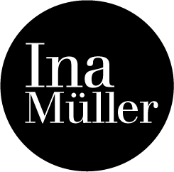 Ina Müller