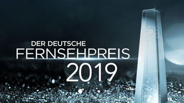 Inas Nacht nominiert für den Deutschen Fernsehpreis 2019