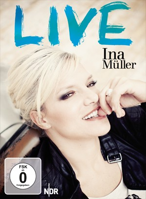 Ina Müller Dvd